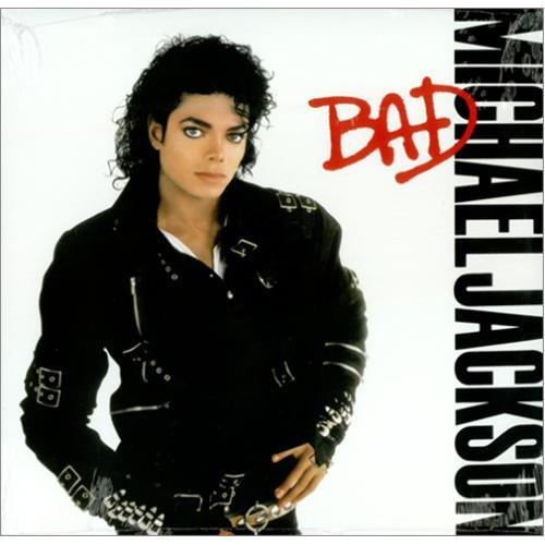 Michael Jackson - Bad Michael-jackson-bad-4175021